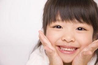 小児歯科の写真